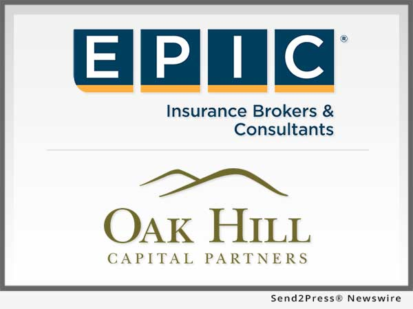 EPIC and Oak Hill