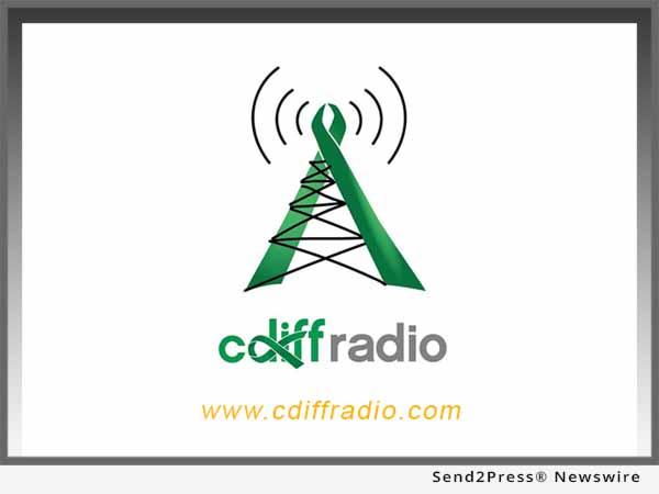 CDIFF Radio - CdiffRadio