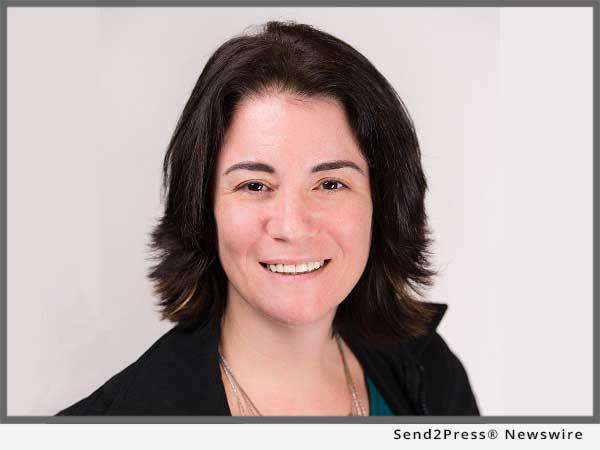Denise Walsh of EPIC