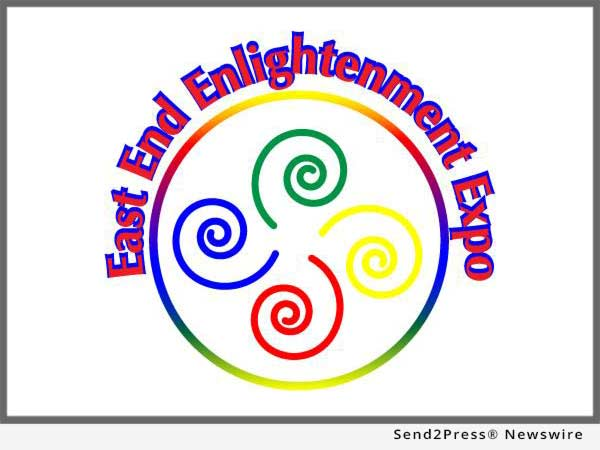 East End Enlightenment Expo