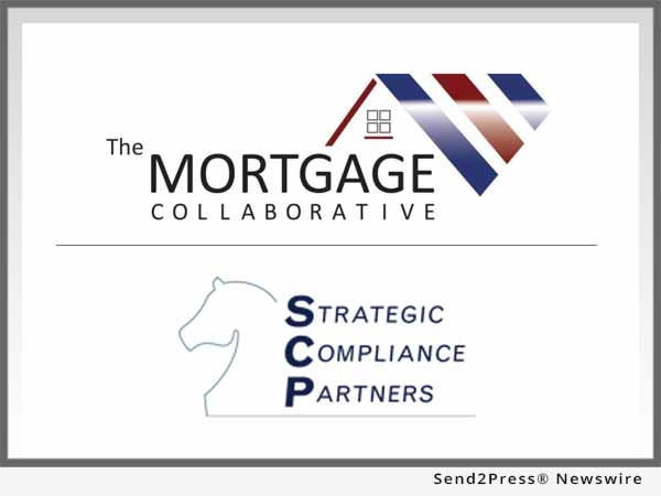 The Mortgage Collaborative - and SCP