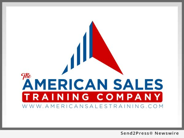 The American Sales Training Company