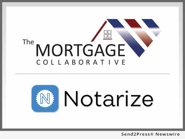 TMC and Notarize