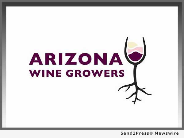 Arizona Wine Growers
