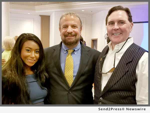 News from Shapiro Goldman Babboni Fernandez and Walsh