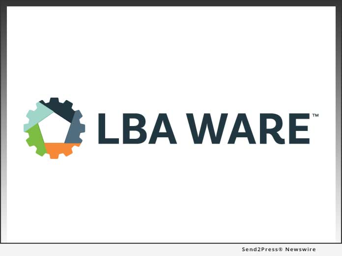 News from LBA Ware
