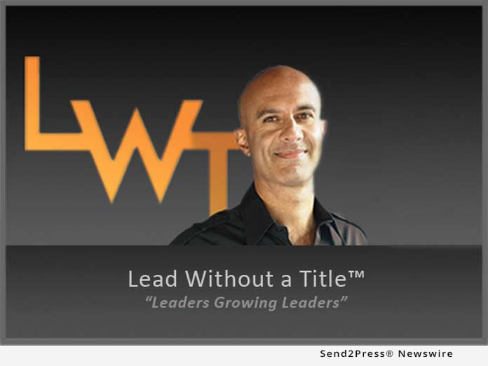 News from Lead Without A Title