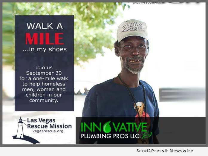News from Innovative Plumbing Pros LLC