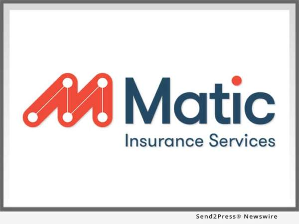 Matic Insurance Services