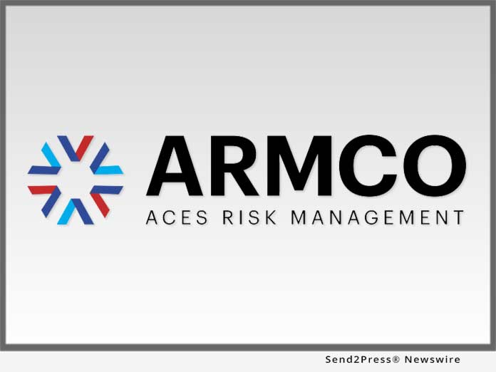News from ARMCO ACES Risk Management
