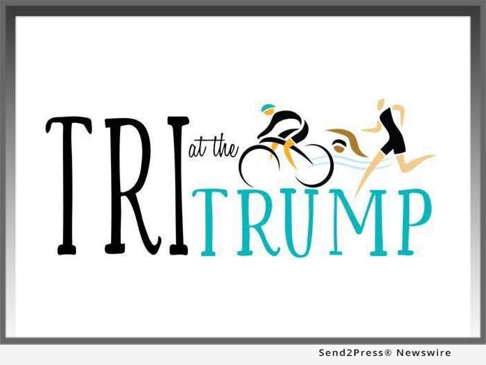 News from Tri at the Trump