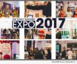 Event Planner Expo 2017 NYC