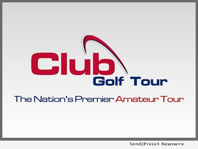 News from Club Golf Tour LLC