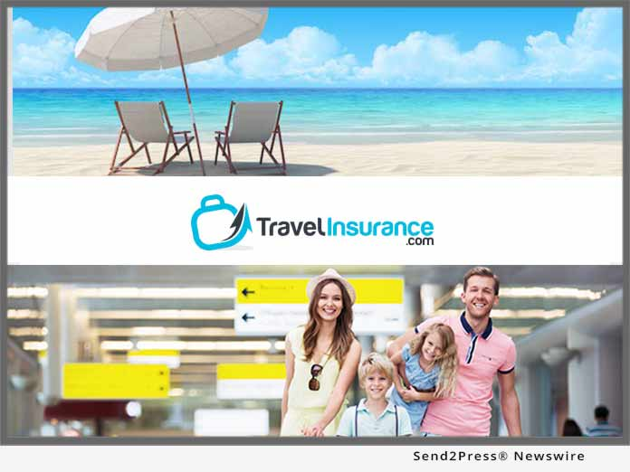 News from TravelInsurance.com