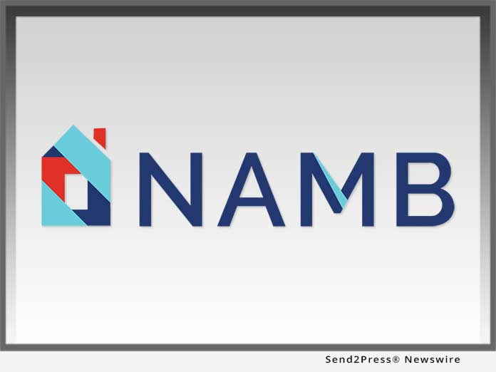 News from NAMB