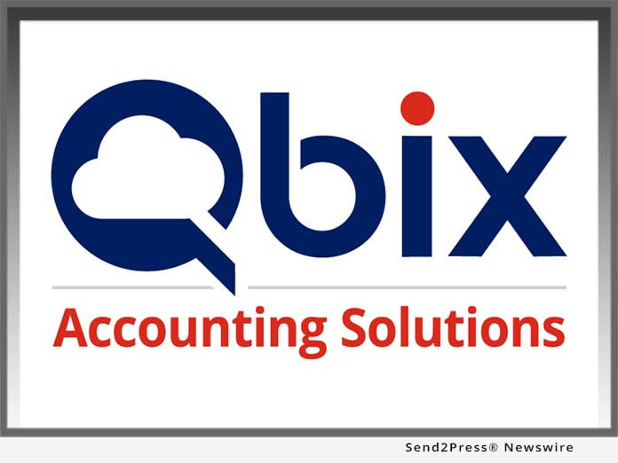 Qbix Accounting Services