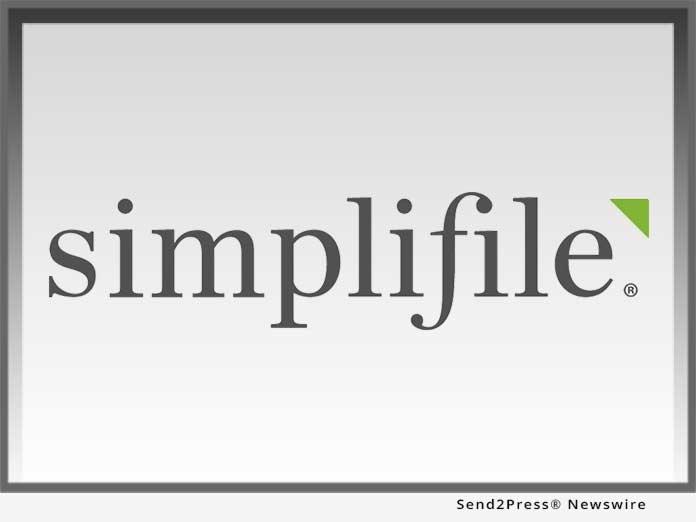 Simplifile