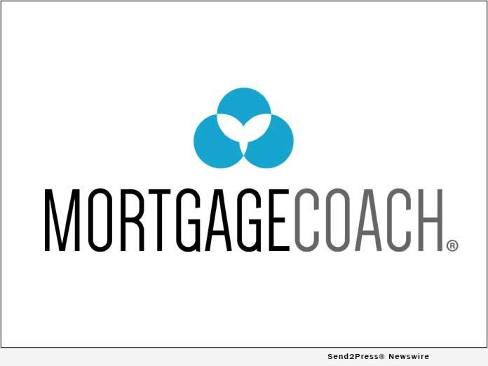 Mortgage Coach