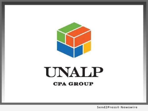 UNALP CPA Group Inc.