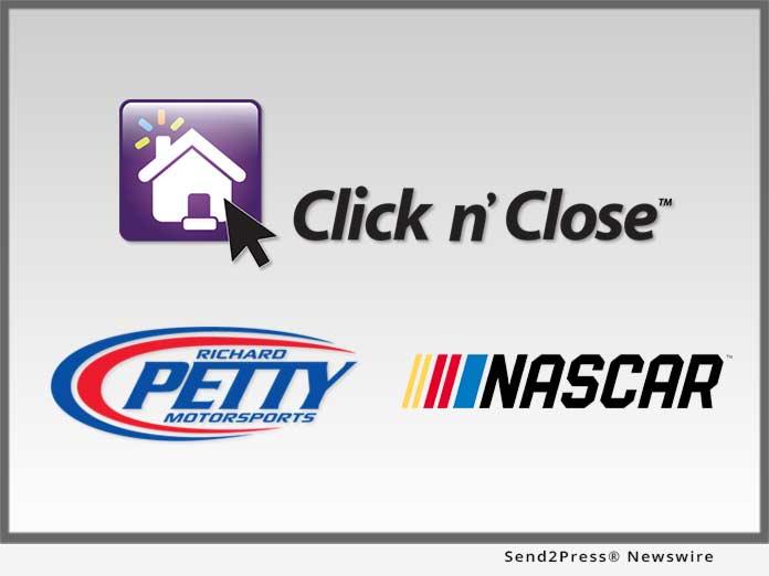 Click n' Close