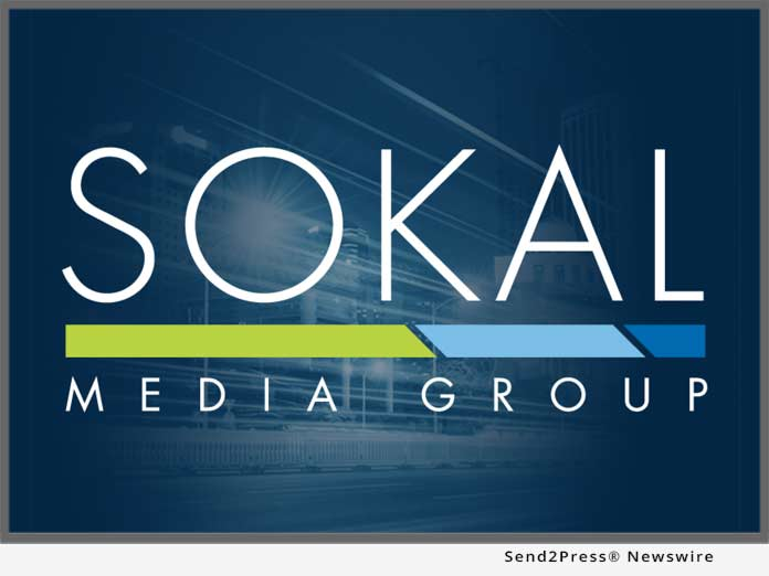 News from Sokal Media Group