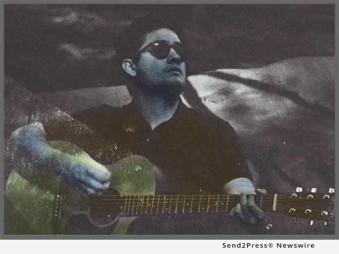music artist zepet