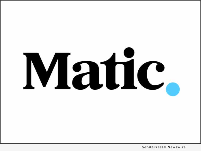 News from Matic Insurance Services