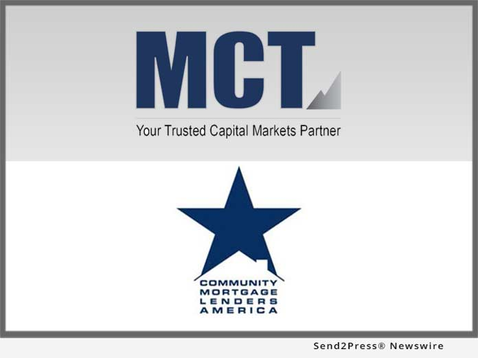 MCT Trading and CMLA