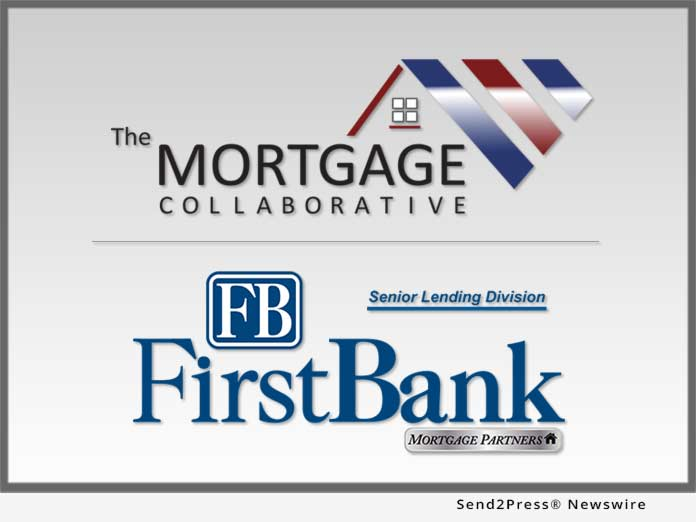 Mortgage Collaborative and First Bank
