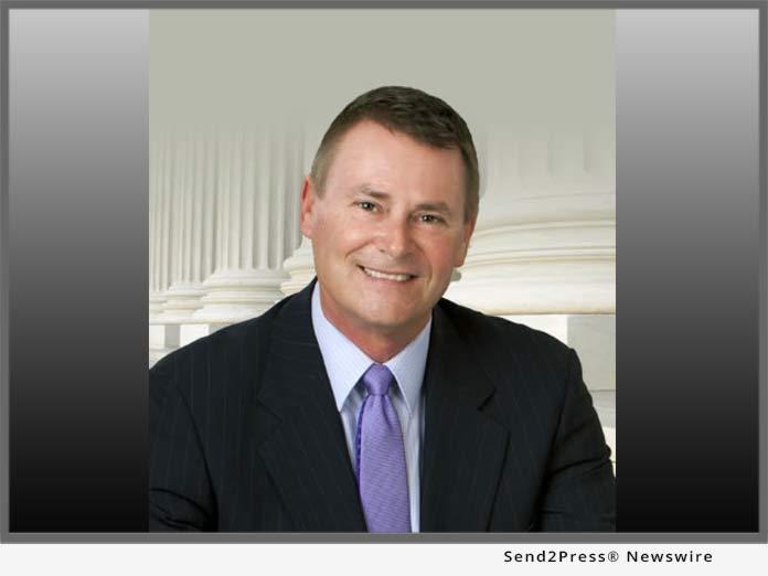 Attorney Brian O Sutter
