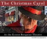 AIR: The Christmas Carol 2017