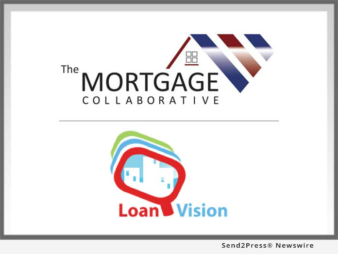 The Mortgage Collaborative and Loan Vision