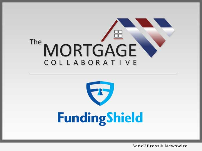 Mortgage Collaborative and FundingShield