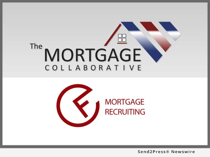 Mortgage Collaborative and FullCircle Placements
