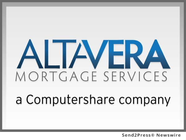 Altavera Mortgage Services Extends Mortgage Fulfillment Operations to ...
