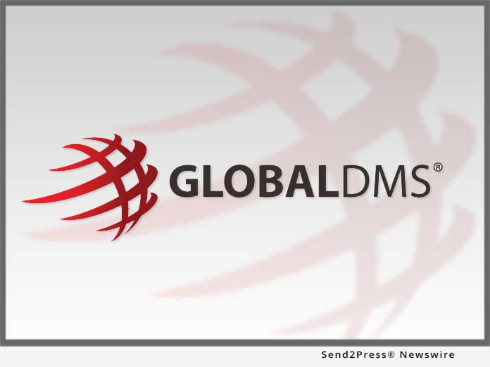 News from Global DMS