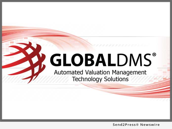 Global DMS - Tech Solutions