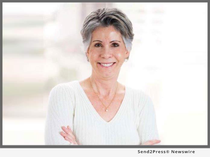 Attorney Debra Schiff