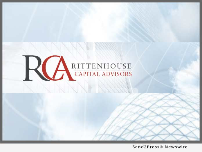 News from Rittenhouse Capital Advisors