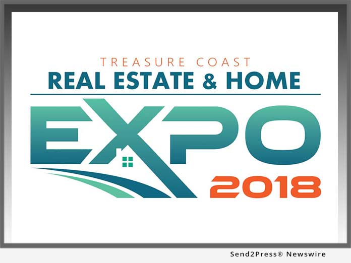 Treasure Coast Real Estate Home Expo