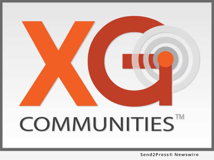 XG Communities