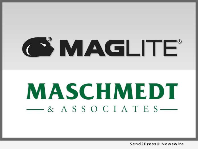 MAGLITE and Maschmedt Associates