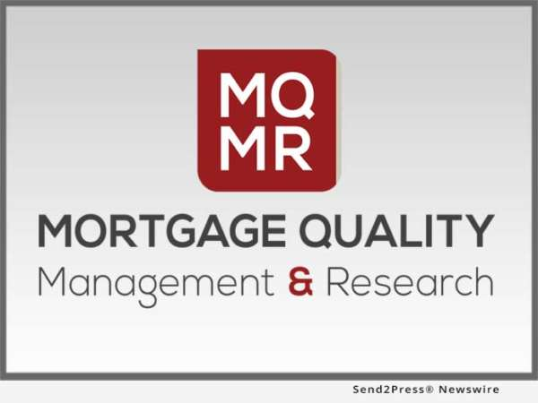 Mortgage Quality Management and Research LLC