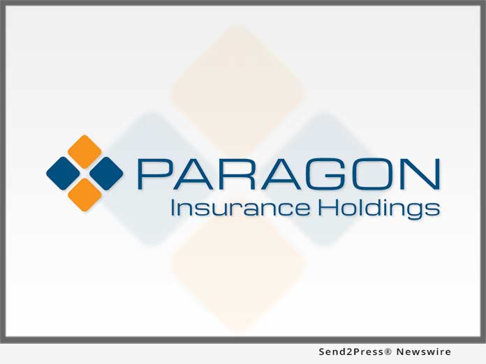 Paragon Insurance Holdings