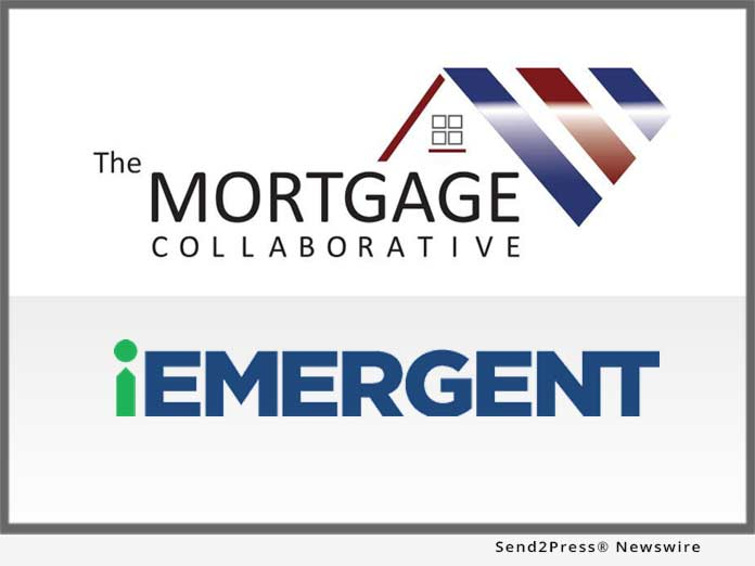 Mortgage Collaborative and iEmergent