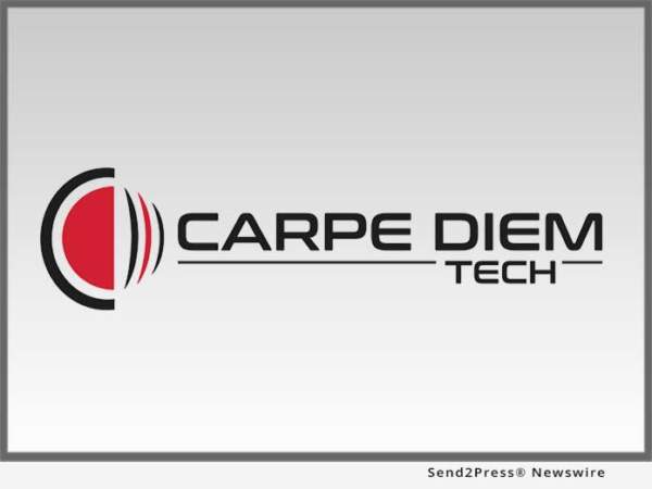 Carpe Diem Technologies