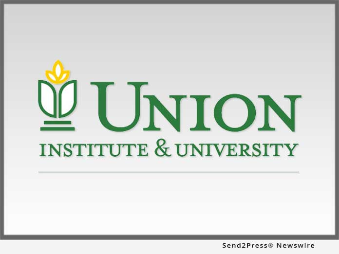 News from Union Institute and University