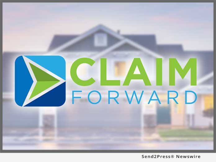 Claim Forward