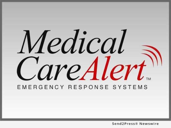 Medical Care Alert