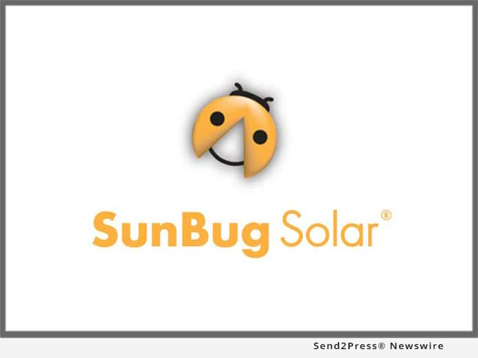 SunBug Solar Becomes a Certified B Corporation